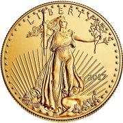 2017-1oz-gold-eagle